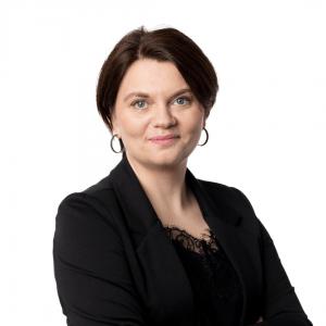 Hanna Vagsheyg
