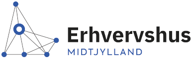Erhvervshus-Midtjylland-er en af projektparterne til projektet 'Datadreven kundeindsigt'