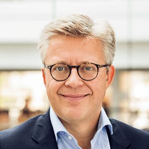 Anders Kjøller